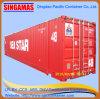 48FT verschepende Container