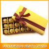 Картон Birthday Gift Box для Chocolate
