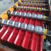 Тип машина экспорта Dixin горячий листа металла (980)