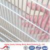Тюрьма 358 Анти--Взбирается загородка ячеистой сети обеспеченностью (изготовление)
