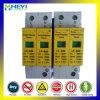 20ka 420V 2 Pole Power Supply Surge Protective Device