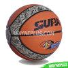 Amtlicher Gummigroßhandelsbasketball