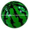 Beach inflable Ball para Promotion