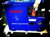 ¡5.5KVA Silent Diesel Generator para África Market Hot Sale! CE, ISO, BV, SGS aprobado