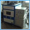 Matériel de chauffage par induction avec le réfrigérateur de refroidissement par eau (JLC-80KW)