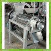 Apple-/Orangen-/Wassermelone-Saft-Extraktion-Maschine