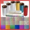 Película termal &Metalized película de aluminio (MTLF)