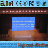 P6 Easy Installation Cabinet Size 576X576mm 1g1r1b LED Screen