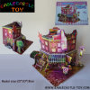 Новое Popular 3D Puzzle Toys (CXT14063)