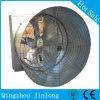 Профессиональный промышленный вентилируя отработанный вентилятор