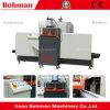 Máquina Fin-Que muele de alimentación automática de cinco cortadores