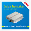 Transceptor-Single Mode ou Multimode do fabricante HDMI Optical
