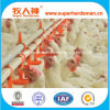 Nuovo Poultry Farming Equipment per Chicken con Regulator