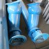 스테인리스 탄소 강철 공급 컨베이어 나사형 콘베이어