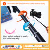 Zoom Function (RK88E)를 가진 Bluetooth Remote Monopod Kits