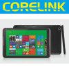 8 PC de Entry Level Intel 3735g Windows Tablet de la pulgada