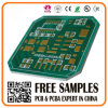 High Quality Inverter PCB with 2oz Copper Thickness