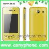 Мобильный телефон 5830 экрана касания