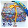 2015 Gunagdong Creative Lenticular Packaging Box