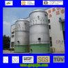 ASME одобрило химически бак сделанный в Китае