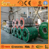 AISI 410 2b Stainless Steel Coil