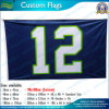 12th Man Custom Flag (NF01F03097)