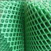 Compensation ordinaire en plastique hexagonale/de diamant trou