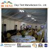 Alta qualidade Wedding Tent com Lining e Tables