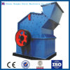 Nuovo Type Pcx Series Alto-Efficiency Fine Crusher con Competitive Price
