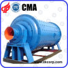 시멘트 Clinker Grinding Mill 또는 Special Cement Ball Mill