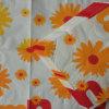 カスタムServietteによって印刷される紙ナプキン
