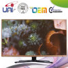 39インチのEnergy Efficient Full HD Smart E-LED TV