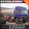 Dongfeng 40mt seca o caminhão maioria seco do pó do cimento do caminhão de tanque do pó