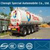 25000liter 6X4 Rhd Sinotruk Sino 연료 탱크 트럭