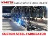 Сваренное изготовление стальной структуры с хорошим ценой