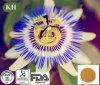 Extrait de Passionflower, flavone 4%, 5% ; Vitexin 1.2%, 4%