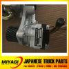 Части тележки насоса управления рулем силы Mc093701 для Мицубиси