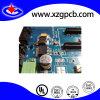 Bauteile lieferten kundenspezifische gedruckte Schaltkarte