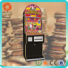 De grote Enige Speler van het Spel van de Loterij van de Groef van het Casino van de Verkoop van China