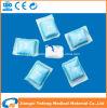 Spugna prelavata sterile Gamma del giro con i certificati di Ce/ISO