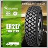 автошина трейлера Tyre/тележки 11r24.5 радиальная все покрышки местности с термином гарантированности
