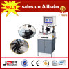 Балансировочная машина Jp управляемая собственной личностью для автоматического вентилятора воздуходувки