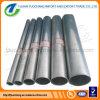 Tubo de aço pré-galvanizado de carbono estrutural EMT Carbon