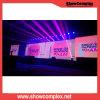 Showcomplex P2.5 SMD Innen-LED-Bildschirmanzeige