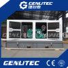 160kw 200kVA Geluiddichte Cummins Diesel Generator met Goedgekeurd Ce