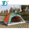 Personen-Sonnenschutz-kampierendes Zelt des Grossist-2