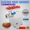 Desfibradora rápida del interruptor de Mincevegetable de la carne de la máquina para picar carne