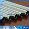 AISI comerciano il tubo all'ingrosso saldato dell'acciaio inossidabile