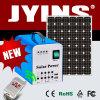 Mini système d'alimentation solaire de Jysy-055b
