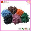 Farbe Masterbatch für Faser-Plastik